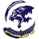 Zoetermeer Untamed Panthers