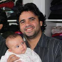 Flavio Felipe Silva