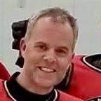 Greg Jury