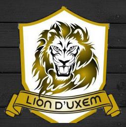 Les lions d'Uxem
