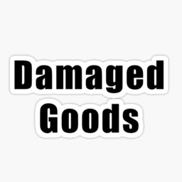 Damaged Goods 2
