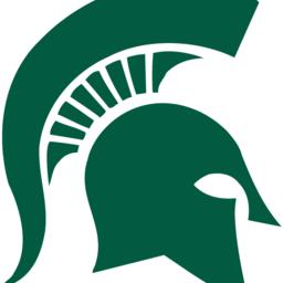 Spartans '20