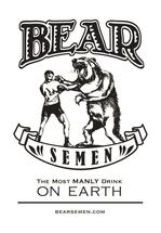 Grizzly Seamen