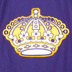 Kings HC