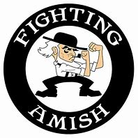 Fighting Amish