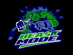 Team Beast Mode