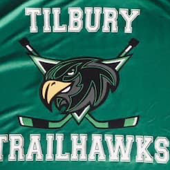 Tilbury Trailhawks
