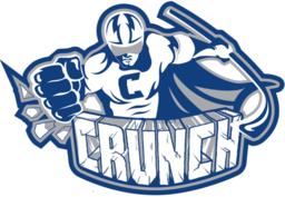 Coastal Crunch
