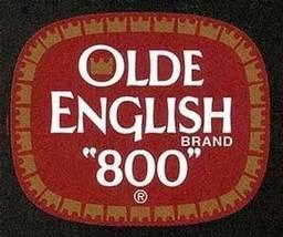 Olde Englishmen