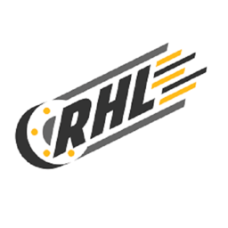 Roller Hockey Lethbridge