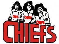 MMC Chiefs