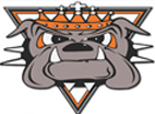 Groningen Bulldogs 2
