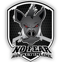NO FEAR