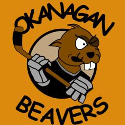 Beavers (SS)