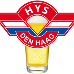 HYS Bierteam