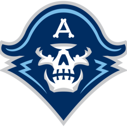 IG Admirals