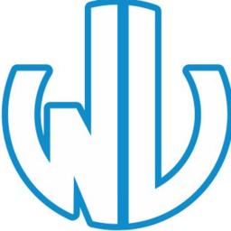 Westview Raider Army