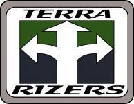 Terra Rizers
