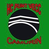 Punt Vecc