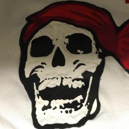Kelowna Pirates