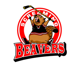 Screaming Beavers