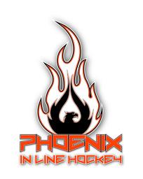 PHOENIX BRUXELLES U20