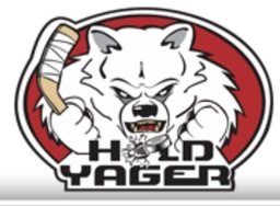 Hold Yager