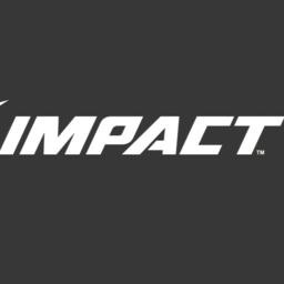 Winnipeg Impact AAA