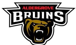 Aldergrove Bruins
