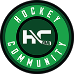 HC Hitmen