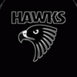 JPL  Hawks