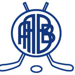 AABB-SP B