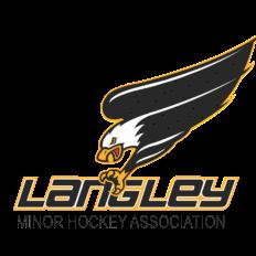 Langley Eagles
