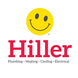 Hiller Tradesman