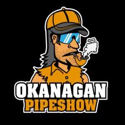 Okanagan Pipeshow