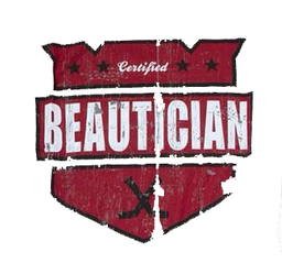 The Beauticians