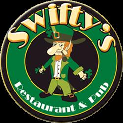 Swifty's C