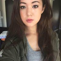 Amy Neusaenger