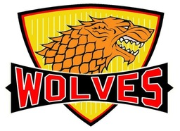 SML Wolves