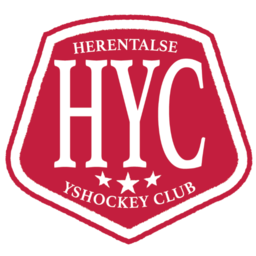 Herentals HYC