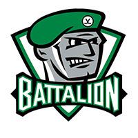 Albion Battalion