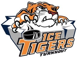 Turnhout Ice Tigers
