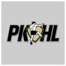 Pkhl Pkhl