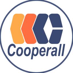 Cooperalls