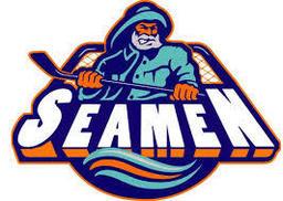 The Seamen