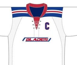 Blades 19+