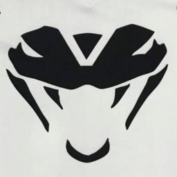 Victoria Venom