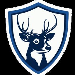 Bucks HC