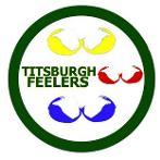 Titsburg Feelers