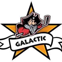 GALACTICS